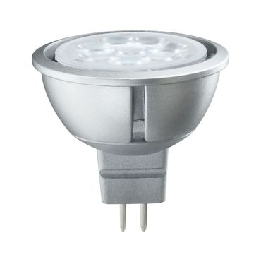 LED Reflektor 7W GU5,3 Warmweiß dimmbar 7 Watt GU5,3 12V Warmweiß 282.56