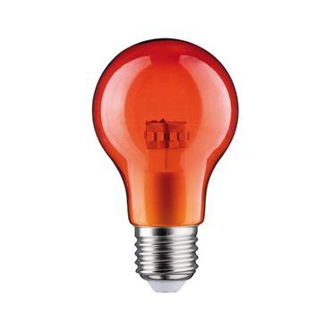 LED AGL 1W E27 Orange  284.51