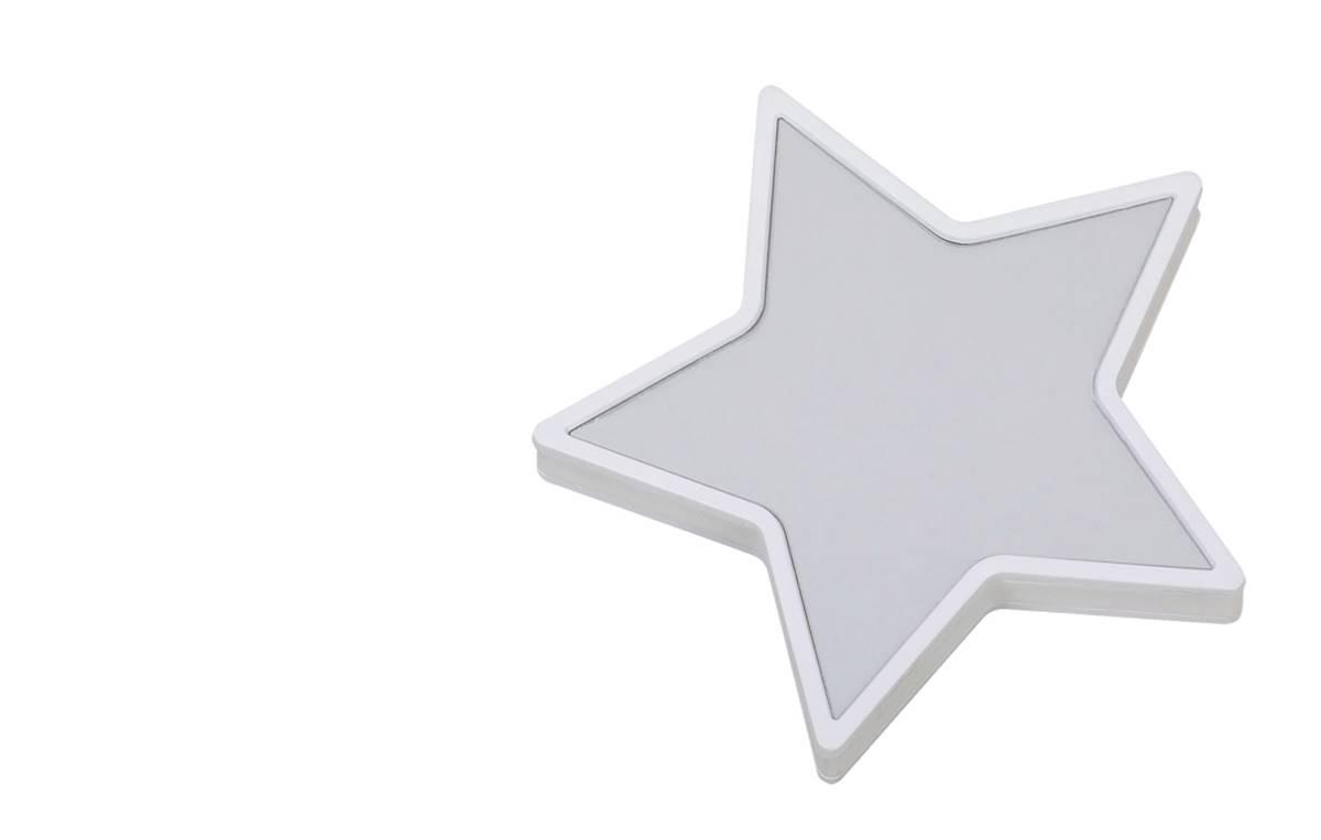 starr aus kunststoff fpc pcb iron copper kunststoff spiegel wei 2cm h 15cm 3xaa innenleuchten. Black Bedroom Furniture Sets. Home Design Ideas