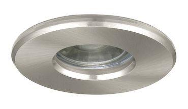 Badezimmer Spot Igoa 1X3,3W Ø 8,5cm