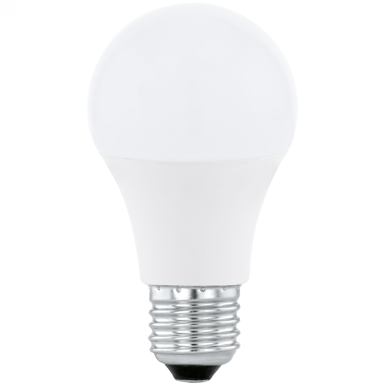 11561---0 Faszinierend Led Leuchtmittel E27 10w Dekorationen