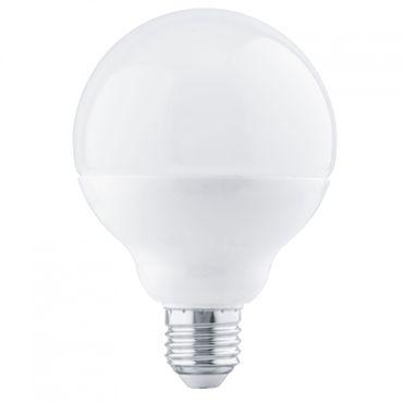 LED Lampe E27 GLOBE G90 12W 3000K/1055lm 1 STK