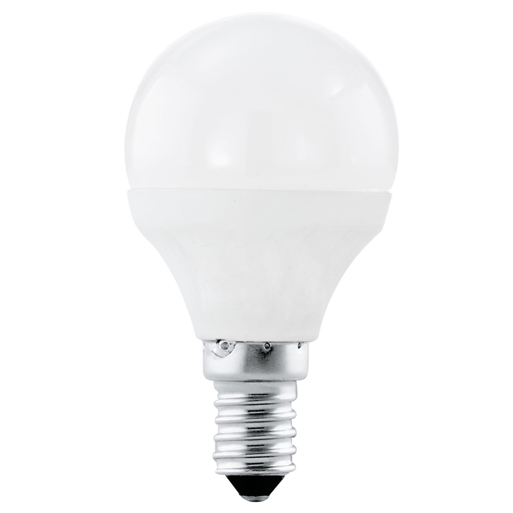 10698---0 Wunderbar Led Lampen E14 Dekorationen